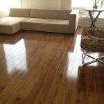 Super Gloss Vintagge Floor